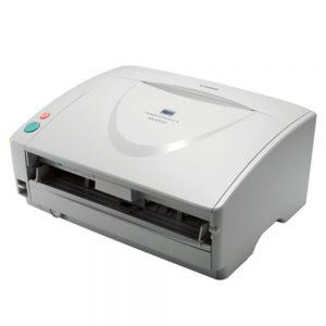 اسکنر کانن مدل DR-6030C