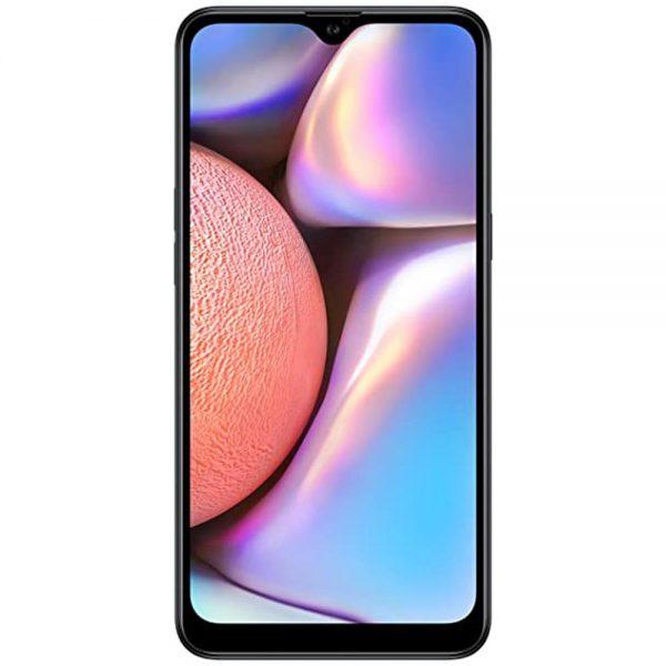 گوشی موبایل سامسونگ مدل Galaxy A10s SM-A107F/DS
