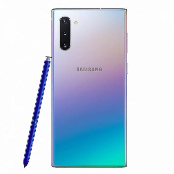 گوشی موبایل سامسونگ مدل Galaxy Note 10 SM-N970F/DS