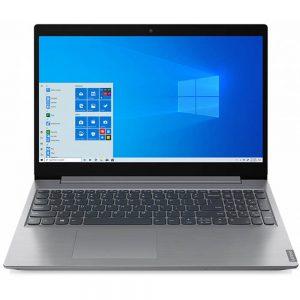 لپ تاپ 15 اینچی لنوو مدل Ideapad L3 i5 10210U 8GB 1TB 2G FHD