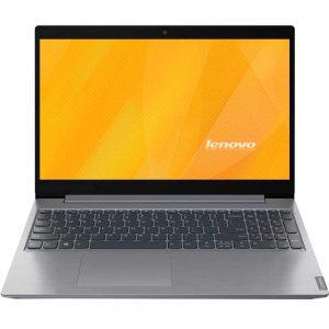 لپ تاپ 15 اینچی لنوو مدل Ideapad L3 i7 10510U 12GB 1TB/128GB SSD 2G FHD