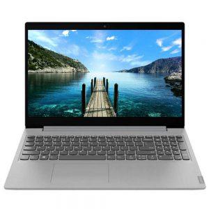 لپ تاپ 15 اینچی لنوو مدل Ideapad L3 i7 10510U 8GB 1TB 2G FHD