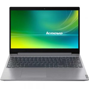 لپ تاپ 15 اینچی لنوو مدل Ideapad L3 i7 10510U 8GB 1TB/256GB SSD 2G FHD