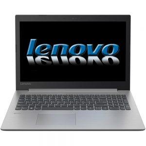 لپ تاپ لنوو مدل IdeaPad V15 Core i5 8250U 8GB 1TB 2GB FHD no odd