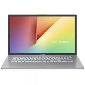 لپ تاپ ایسوس مدل VivoBook 17 A712FB C