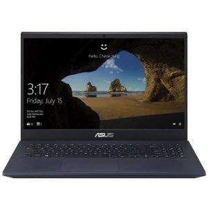 لپ تاپ ایسوس مدل VivoBook K571LI i7 10750H 12GB