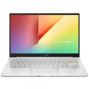لپ تاپ ایسوس مدل VivoBook S13 S333JQ A