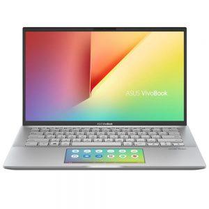 لپ تاپ ایسوس مدل VivoBook S15 S532FL A