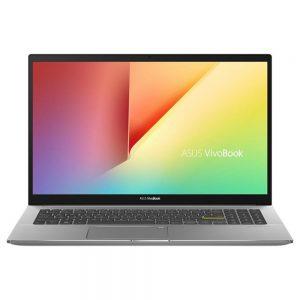 لپ تاپ ایسوس مدل VivoBook S15 S533JQ A