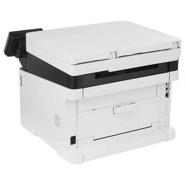 پرینتر چندکاره لیزری رنگی کانن مدل i-SENSYS MF641Cw